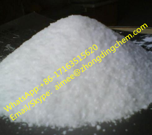 5F-SDB-005 Cannabinoids high purity High Quality power CAS 99312-12-2