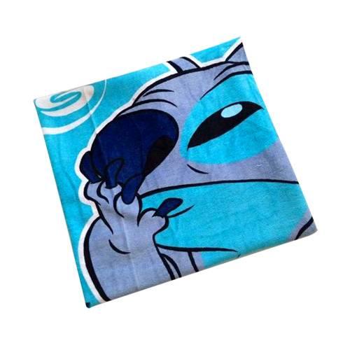 Printed Kids Beach towel