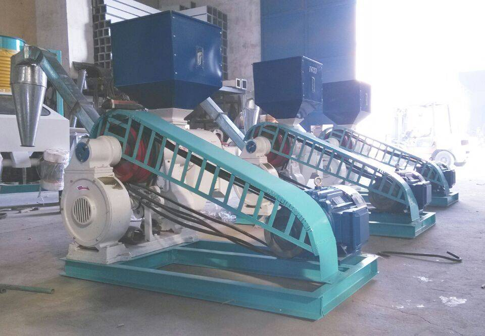 maize corn dehulling machine, grain peeling machine