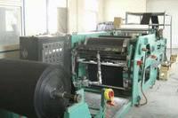 FD-TJ900 anticorrosion tape making machine
