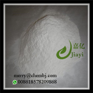 Local Anesthetic Dibucaine Hydrochloride CAS 61-12-1