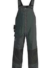 Sailing/marine Trousers