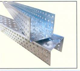 Metal Lintel From China
