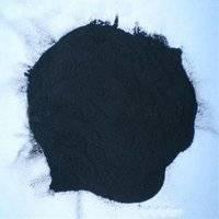 Copper Oxide 98%