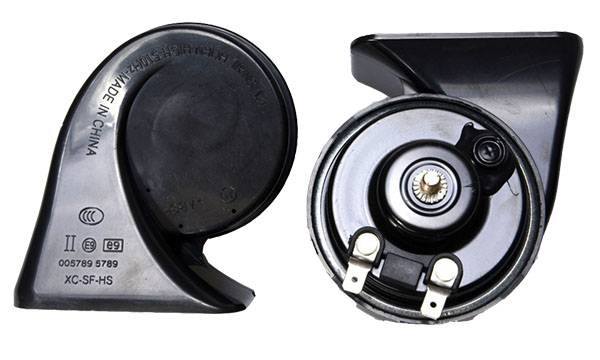 Auto Horn for Toyota