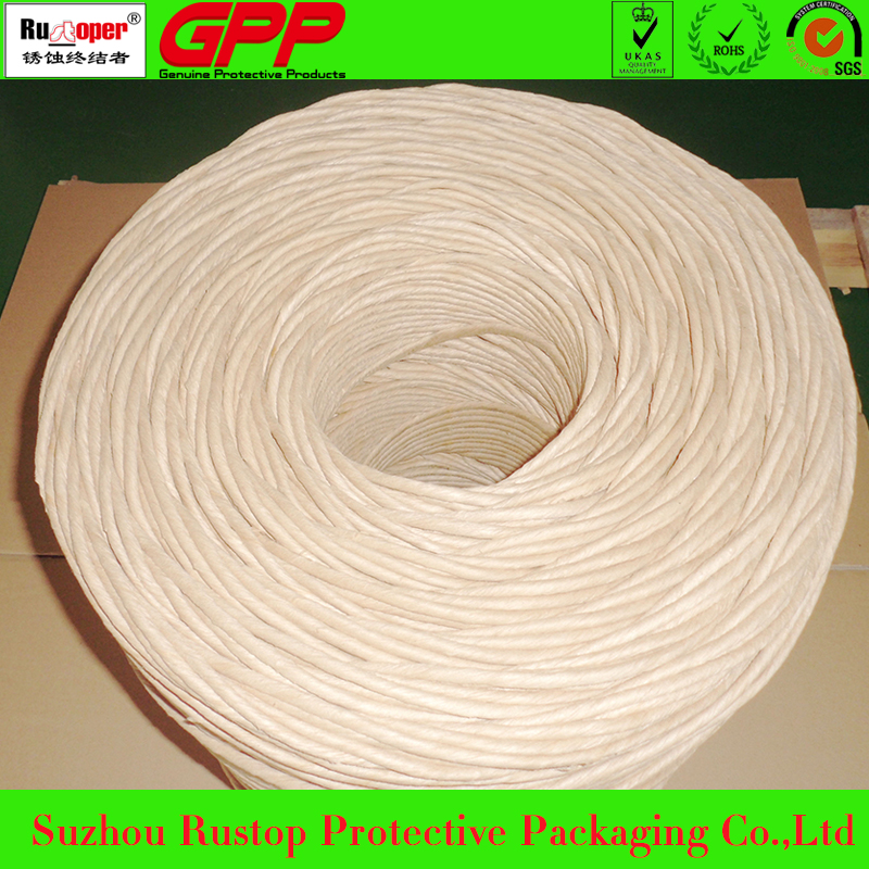VCI rope