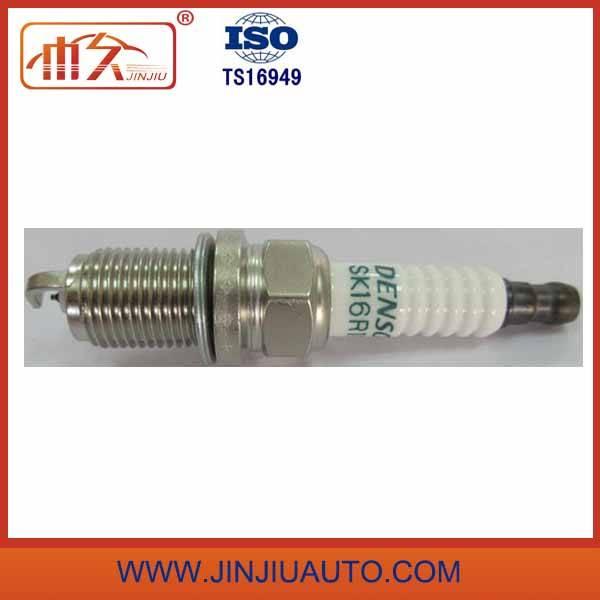 Spark Plugs for Toyota 90919-01217 Denso Spark Plug Sk16r11
