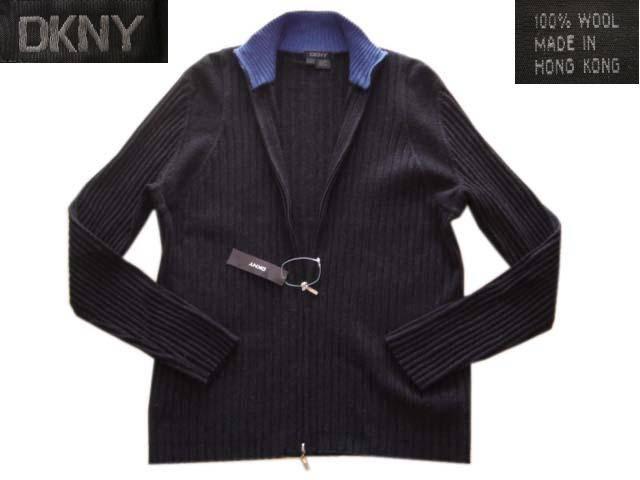 DKNY Men's Sweater