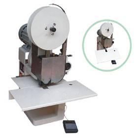 DS-A wire stitching machine