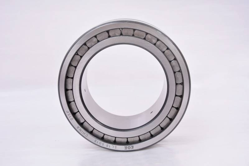 Supply SL185018 Bearing Deep Groove Ball Bearing