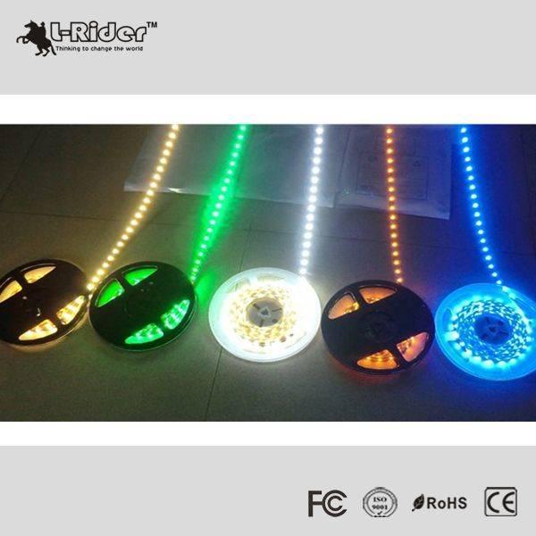 Flexible 5050 led lamp