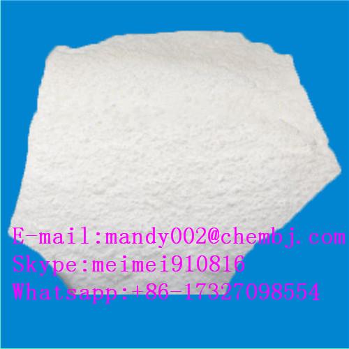Top Quality 99%Tazobactam Sodium CAS 89785-84-2