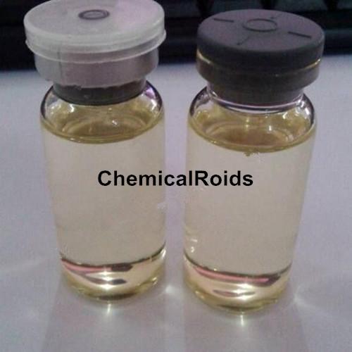 Phenylmethanol ,CAS:100-51-6