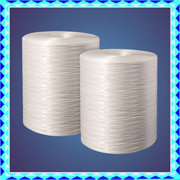 c glass assemble roing 2400 tex direct roving for pultrusion