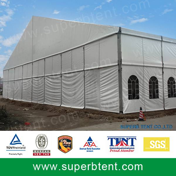 40m big tent for sales