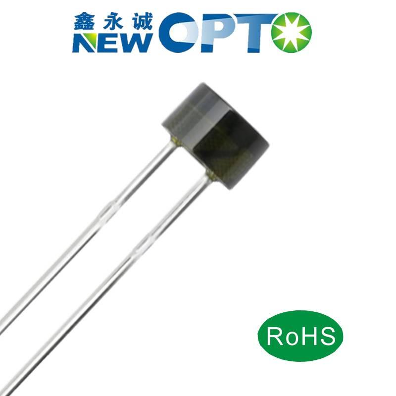 everylight alternatives-----------High speed sensor-----NEW OPTO