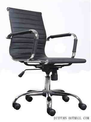 office/executive/PU chair