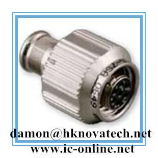 New Original Electronic Components 801-007-16ZNU9-19PA