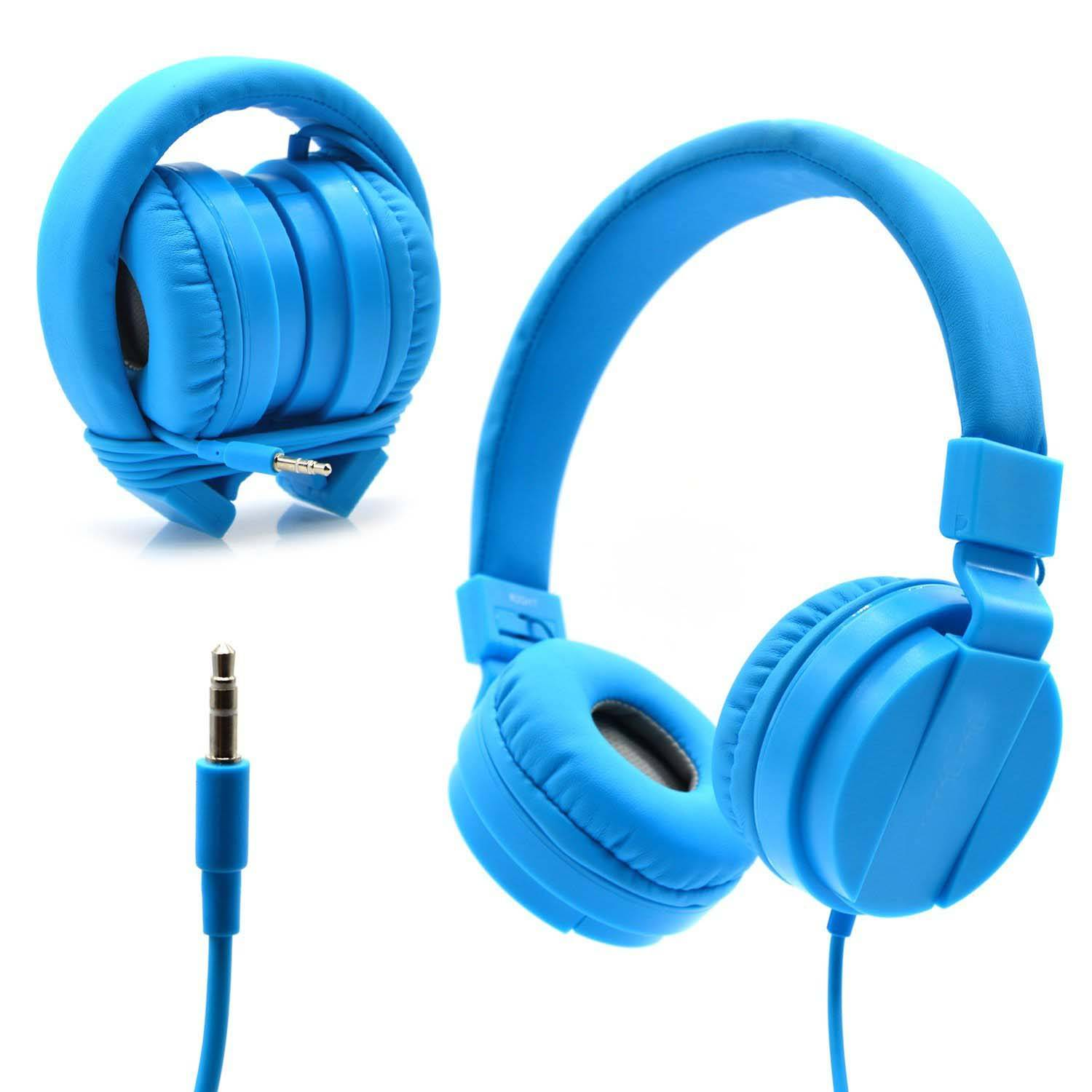 2016 Hot Mobile Cellphone headphone LS-IP970