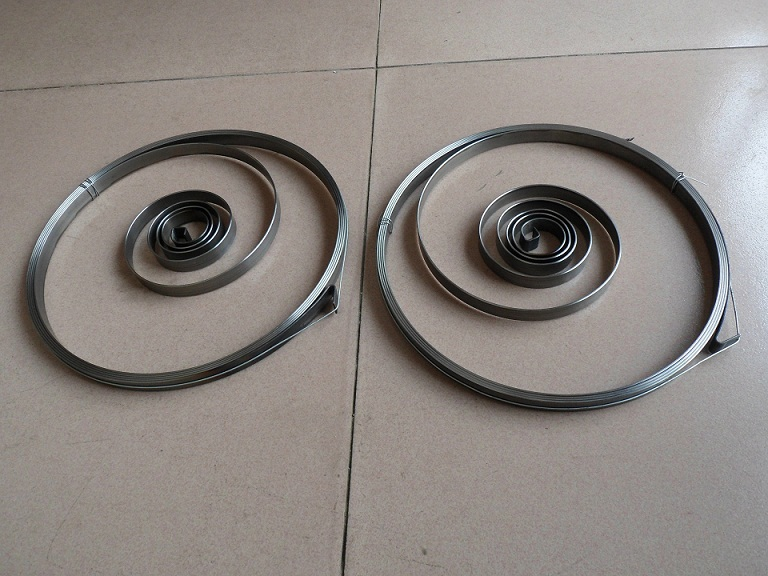 textile machinery part blow room part spinning parts FA009 spare parts