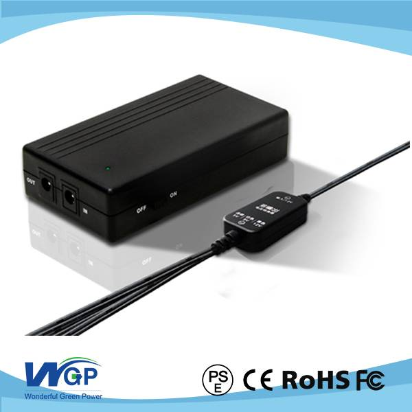 standby ups 5v 9v 12v home ups online ups power supply
