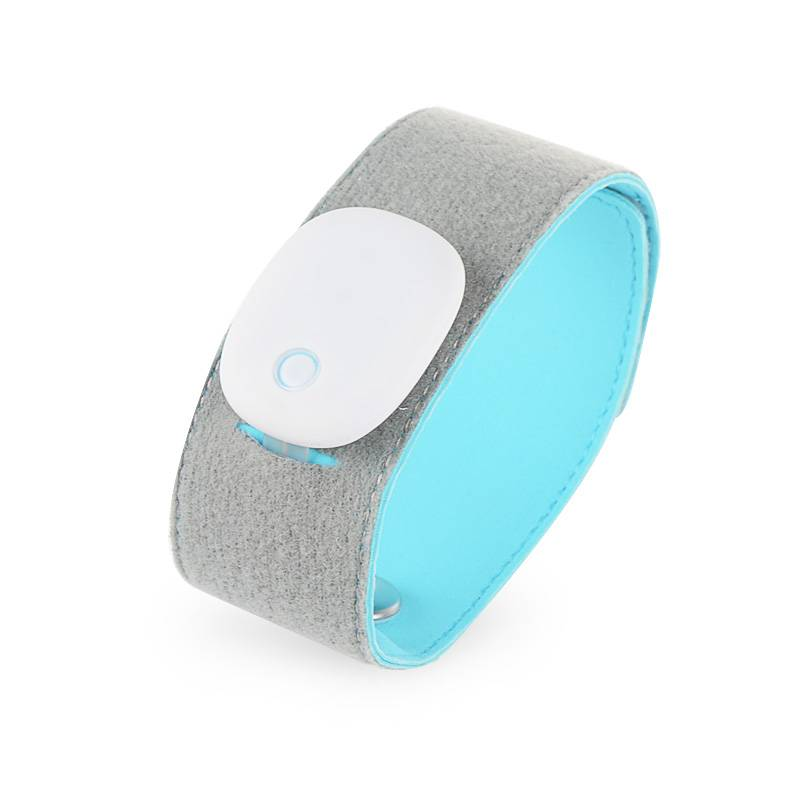 bluetooth 4.0 smart children thermometer baby temperature monitor
