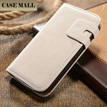 Retro Wallet Leather Case for Samsung galaxy S3 ,wallet case for samsung galaxy S3,for Samsung S3 ca