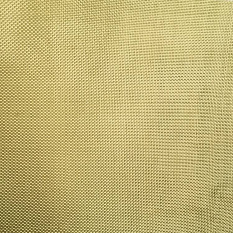 supplier Chinese kevlar fabric high qualith kevlar fabric price for sale