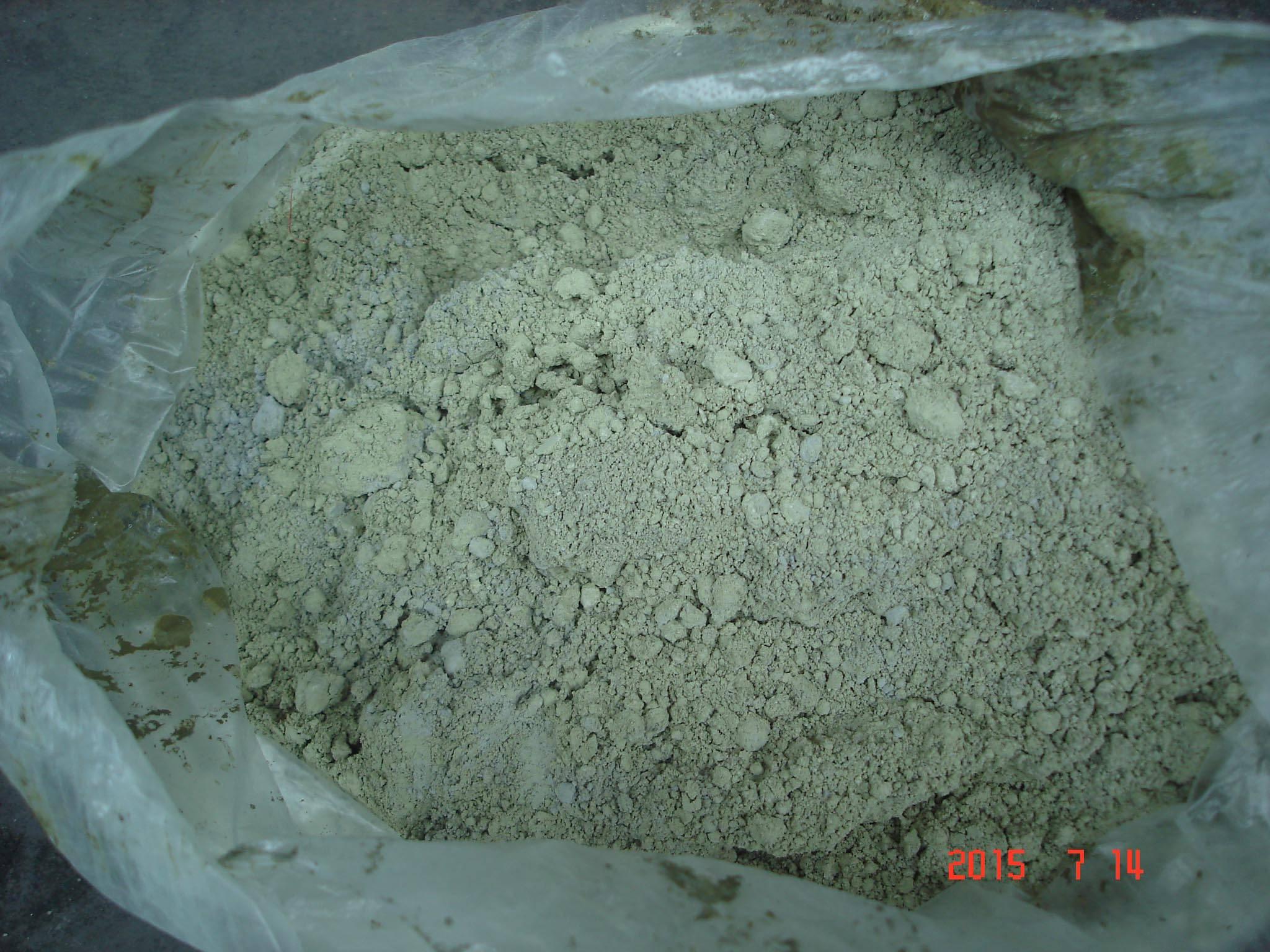 Zinc Hypoxide