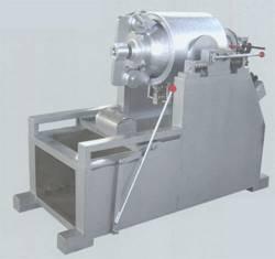 puffing machine Explosion rice puffing machine