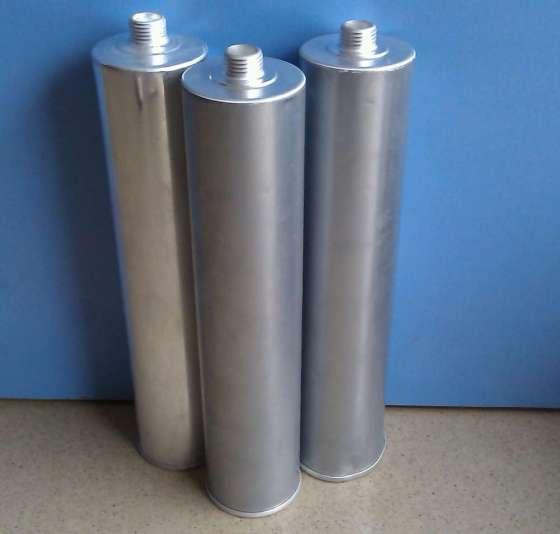 PUR hot melt adhesive for PET box