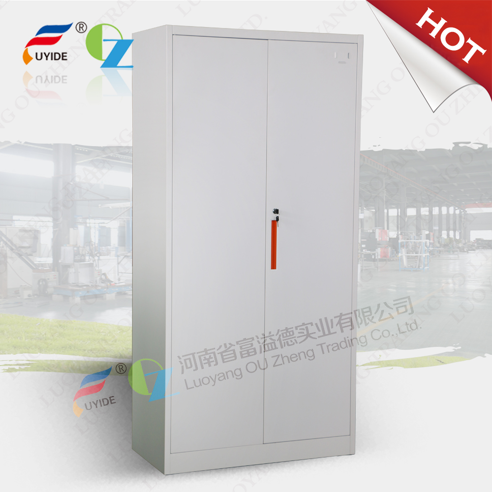 Steel Storage Cabinet Cupboard for government use