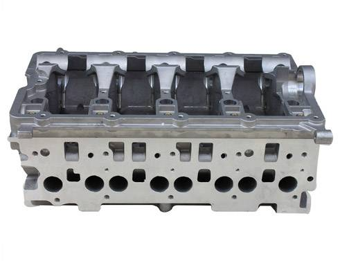 BKD Cylinder Head for VW
