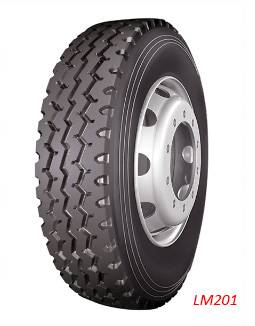 12.00R20 All Steel Truck Tyre