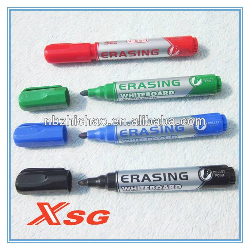 Boardmarker pen X-550