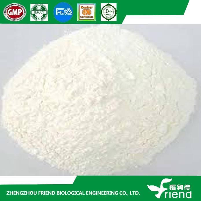 Food /Pharmaceutical Grade Vitamin B6