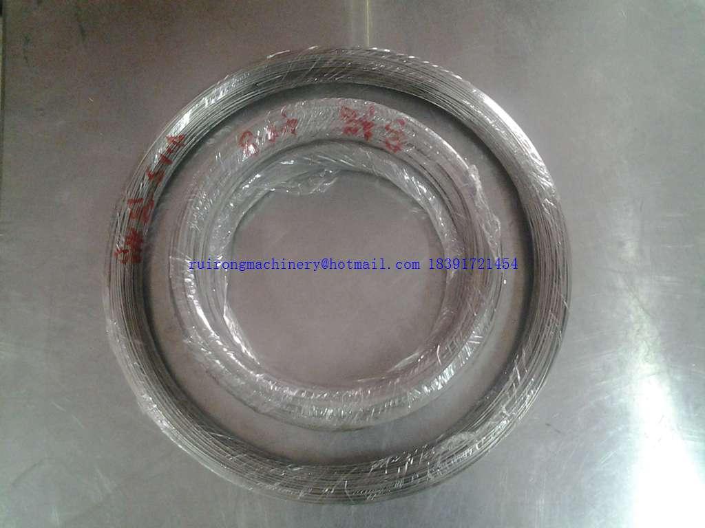titanium wire gr5 0.5mm