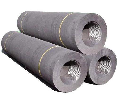 Factory Direct EAF Graphite Electrodes