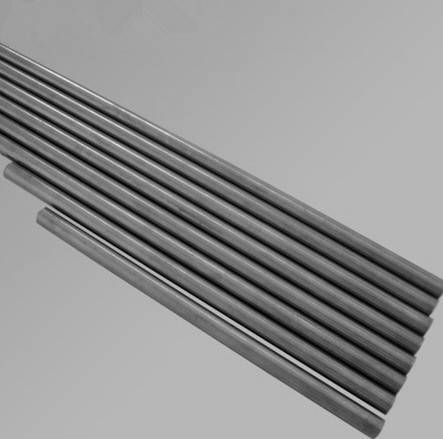 Ti-5Al-2Sn-2Zr-4Mo-4Cr)titanium price per bar in aerospace grade tc18