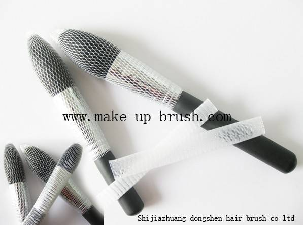 comstic brush