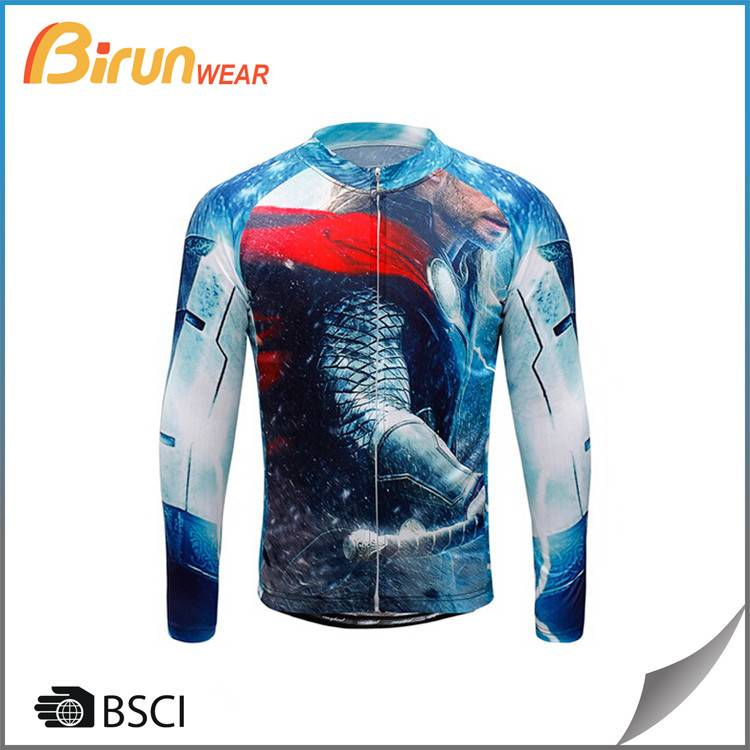 Specialized cycling jersey Mail: sales@bi-zarre.com