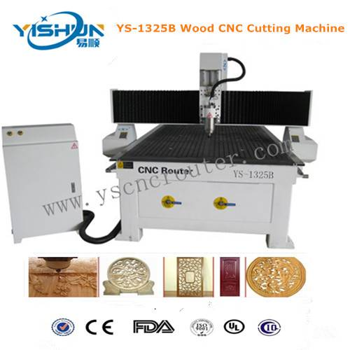 1325B Wood CNC Router router cnc woodworking cnc router