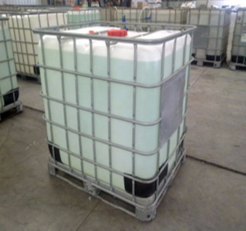Urea Ammonium Nitrate Solution(UAN) Liquid fertilizer