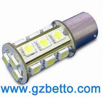 Auto LED lights, Car LED lights