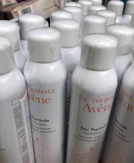 Avene Thermal Spring Water - 300 ml