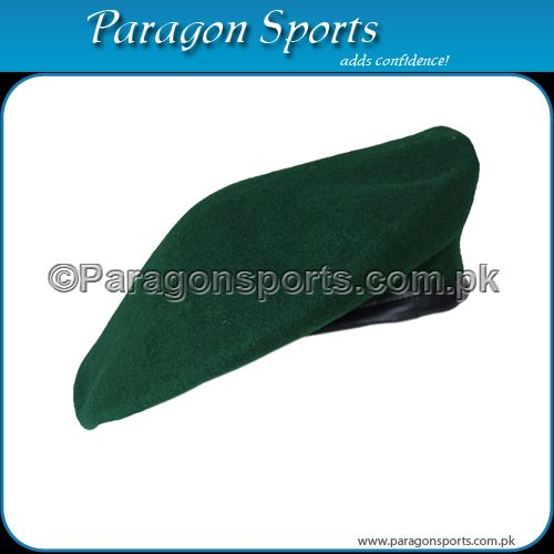 wool-beret-cap-PS-1021