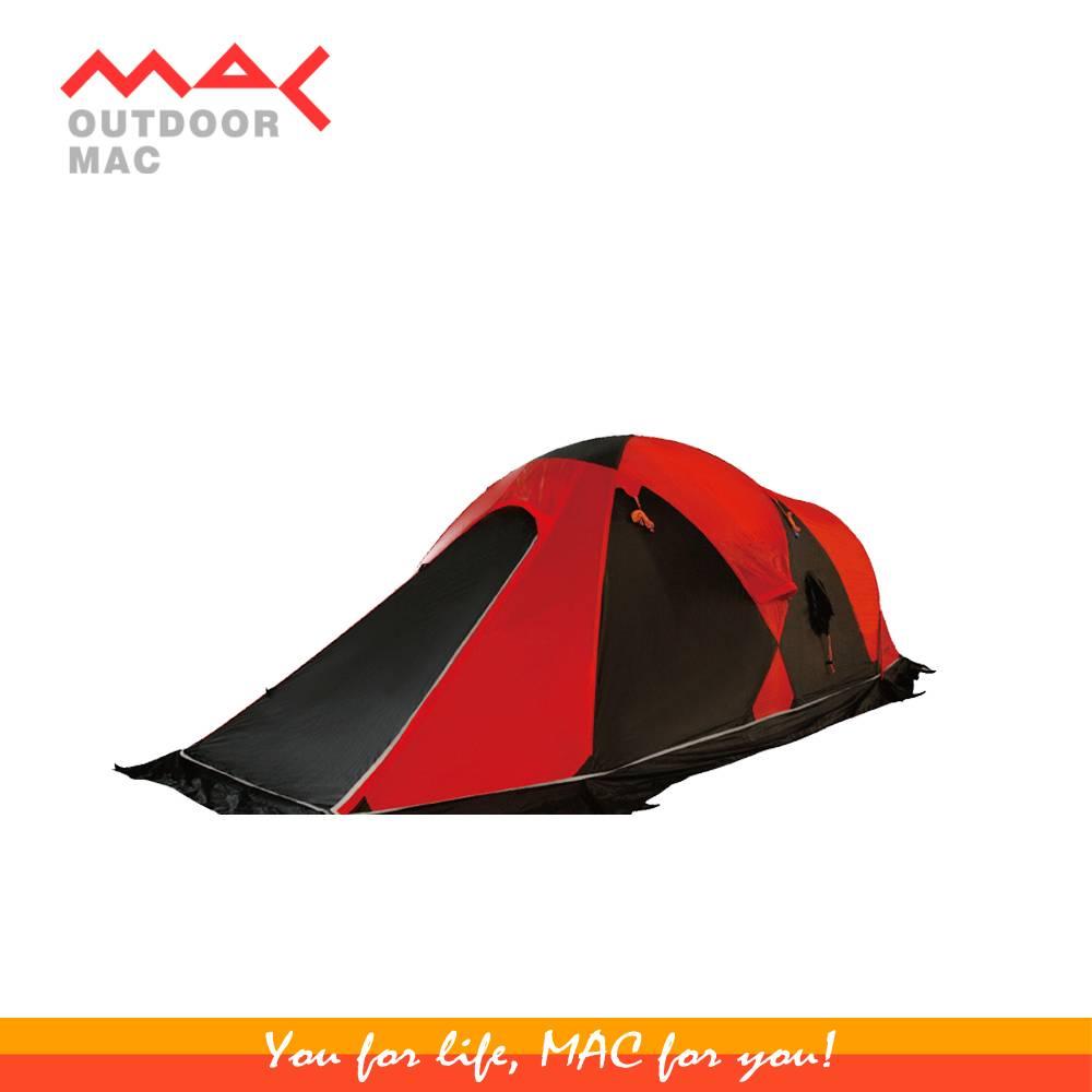 Hot sale camping tent mactent mac outdoor