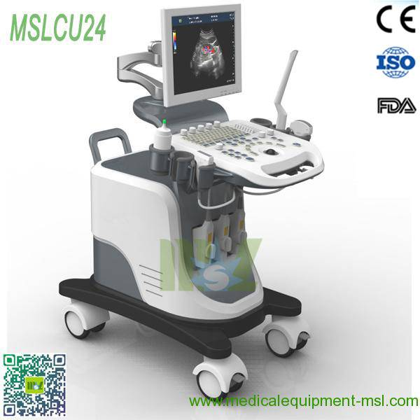 4D Baby Ultrasound pregnancy MSLCU24 for sale