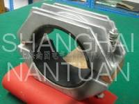 Cable fixing clamp NTCFC-SC003
