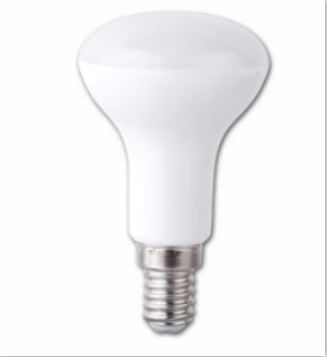 IC Driver LED Bulb Light R50 6W